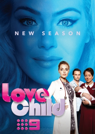 Love Child Season 3