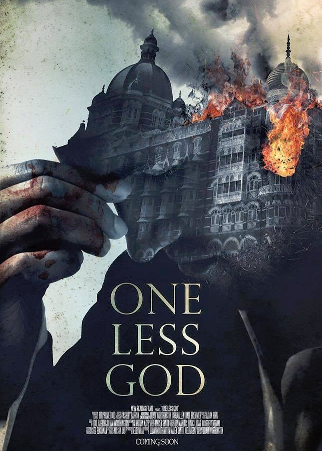 One Less God