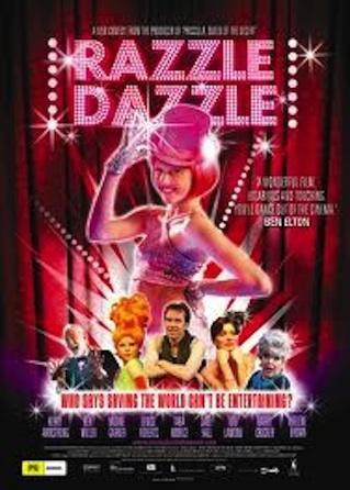 Razzle Dazzle (2007)