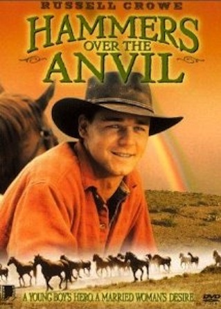 Hammers Over the Anvil (1993)