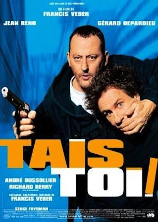 Tais Toi (2003)