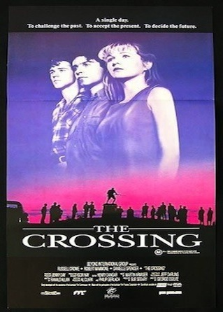 The Crossing (1990)