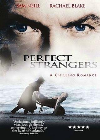 Perfect Strangers (2007)