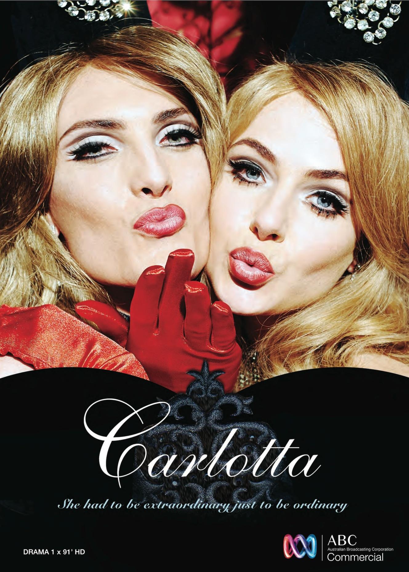 Carlotta (2013)